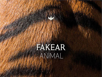 FAKEAR_ANIMAL_thumb