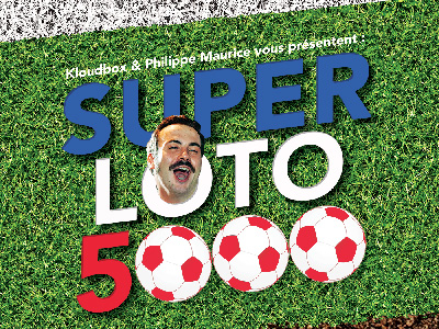 SUPERLOTO5000-thumb